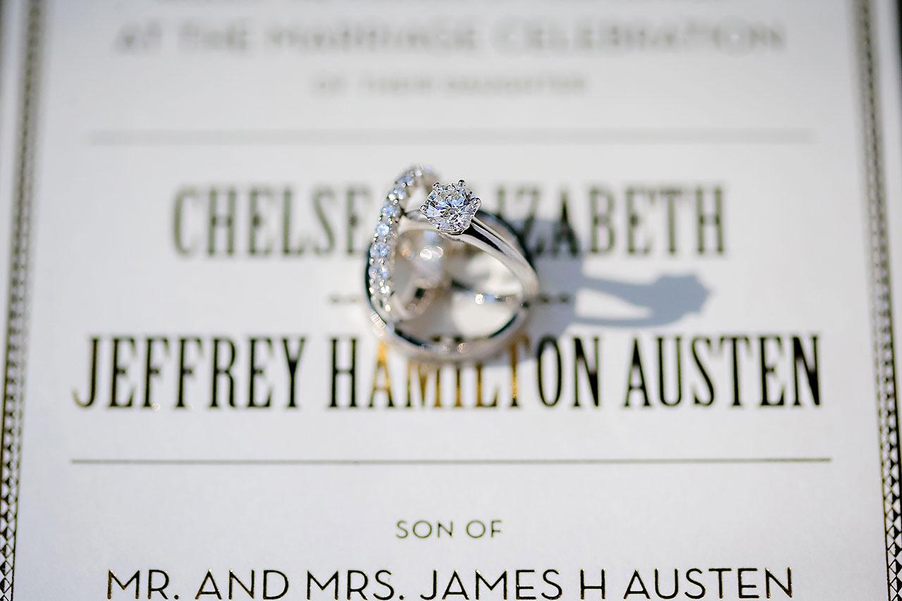 Chelsea Jeff West Baden Wedding 030