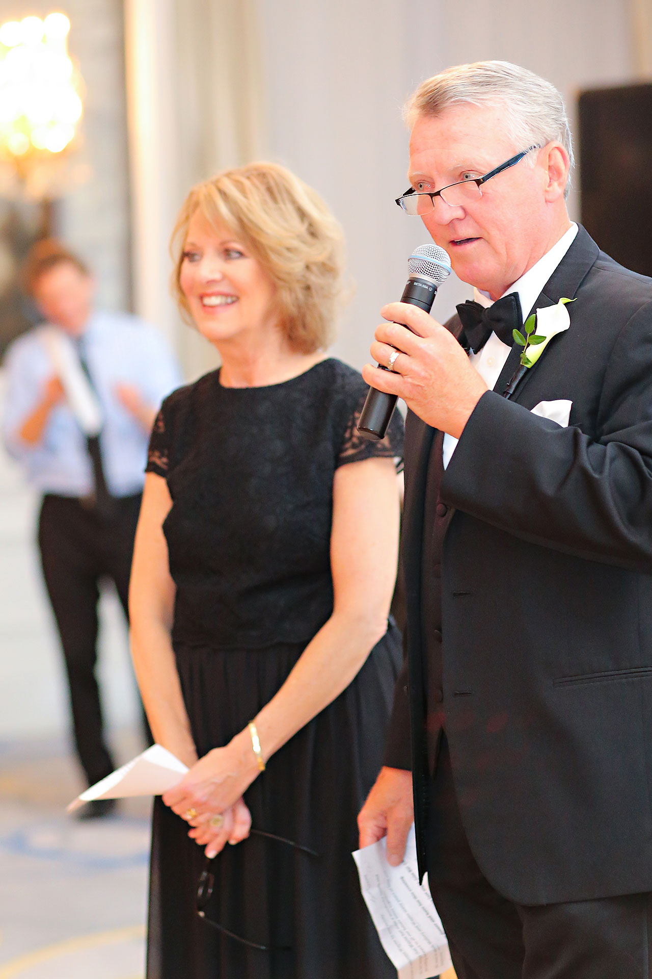 Mallory Wayne Columbia Club Indianapolis Wedding 289