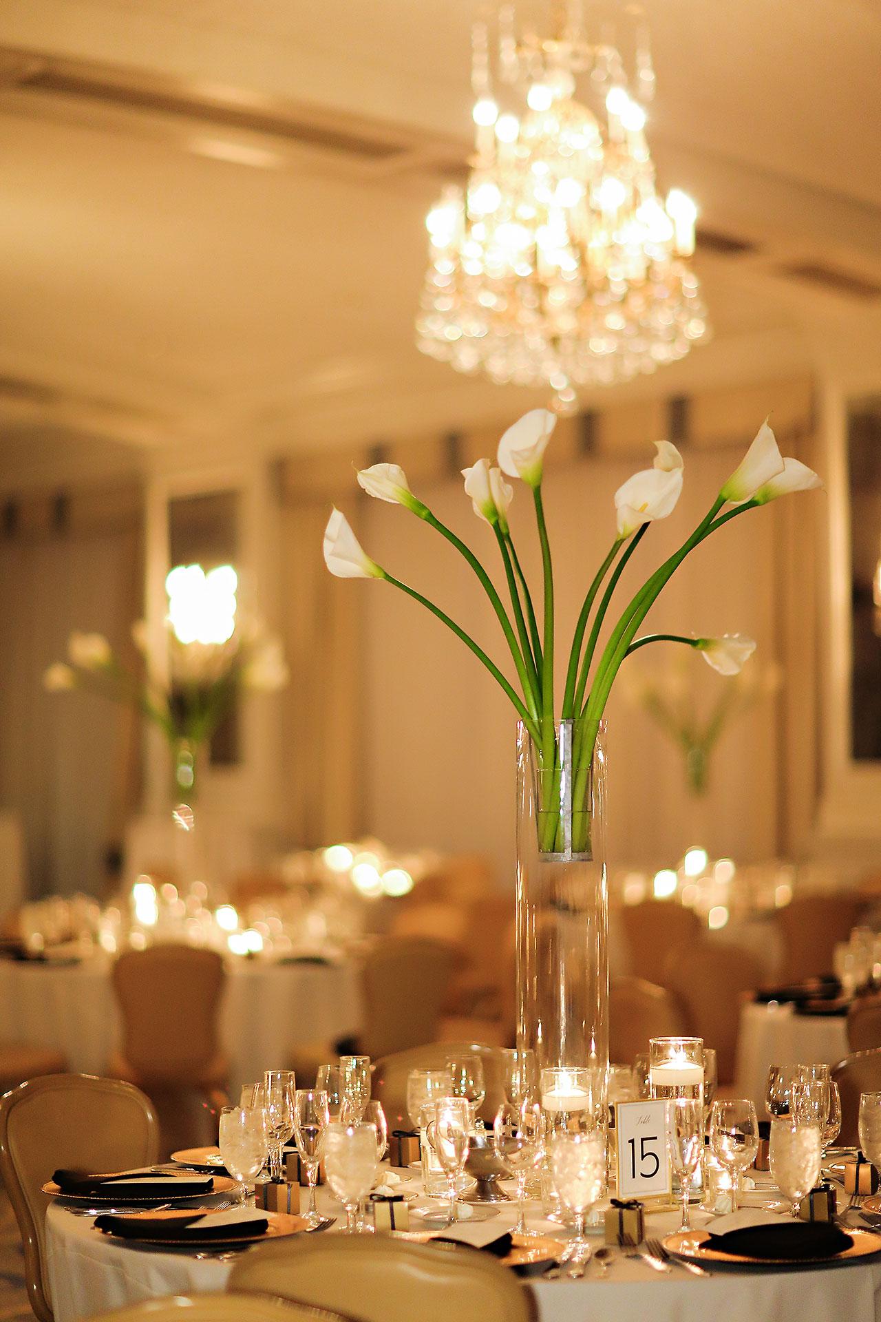 Mallory Wayne Columbia Club Indianapolis Wedding 278