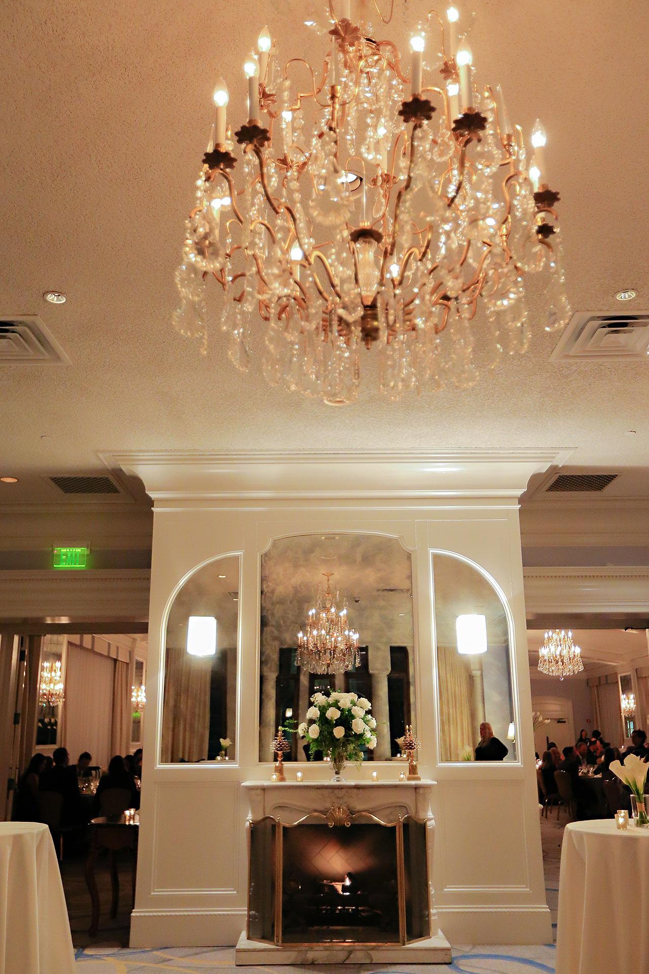 Mallory Wayne Columbia Club Indianapolis Wedding 275