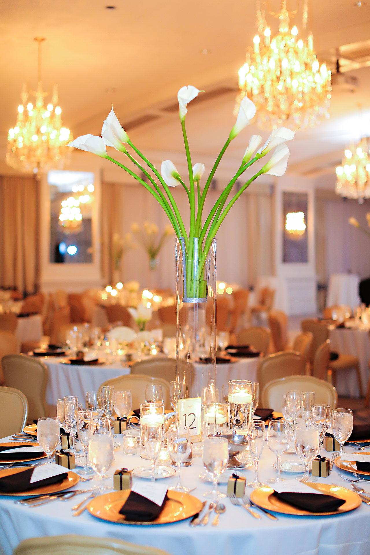 Mallory Wayne Columbia Club Indianapolis Wedding 276