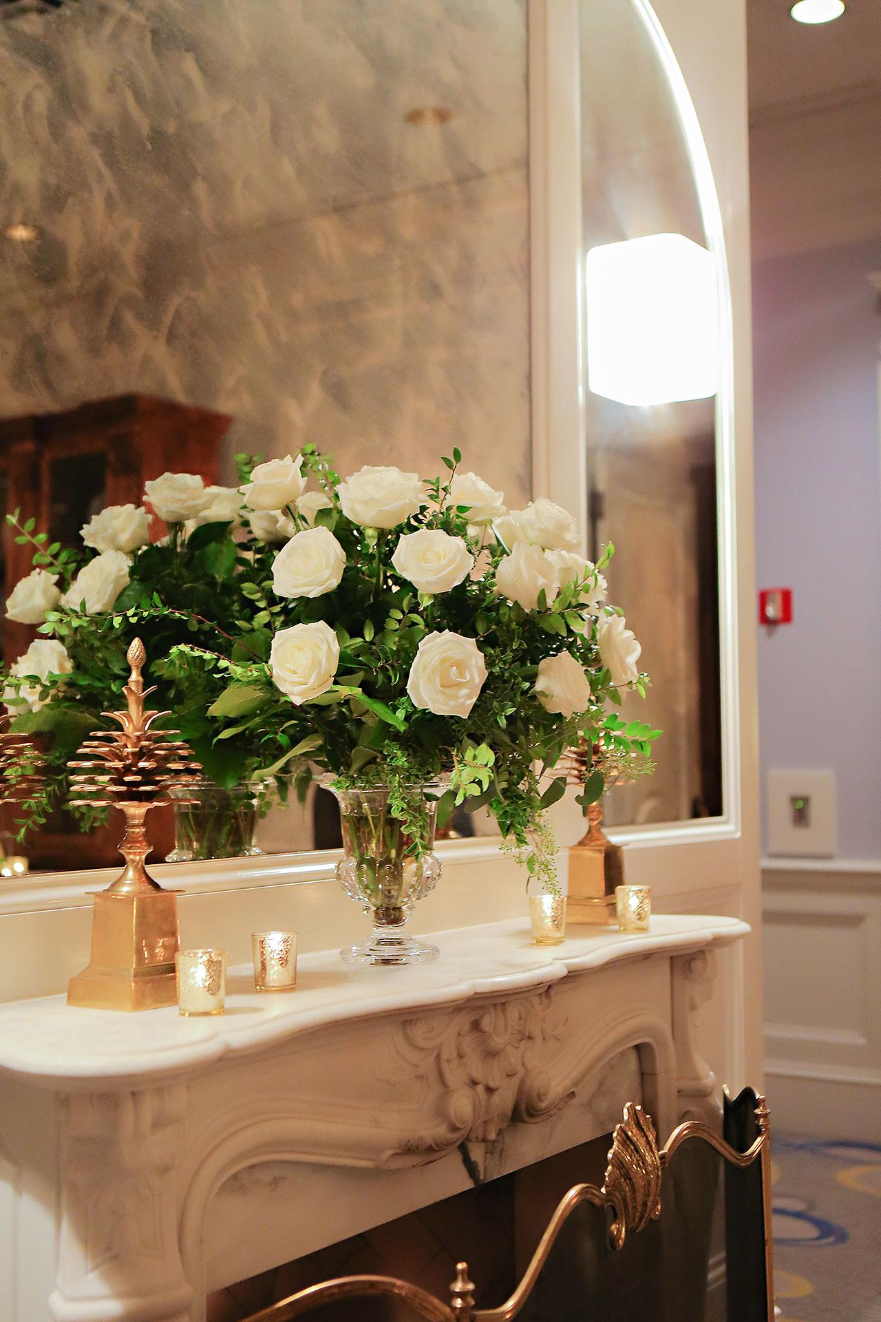 Mallory Wayne Columbia Club Indianapolis Wedding 277