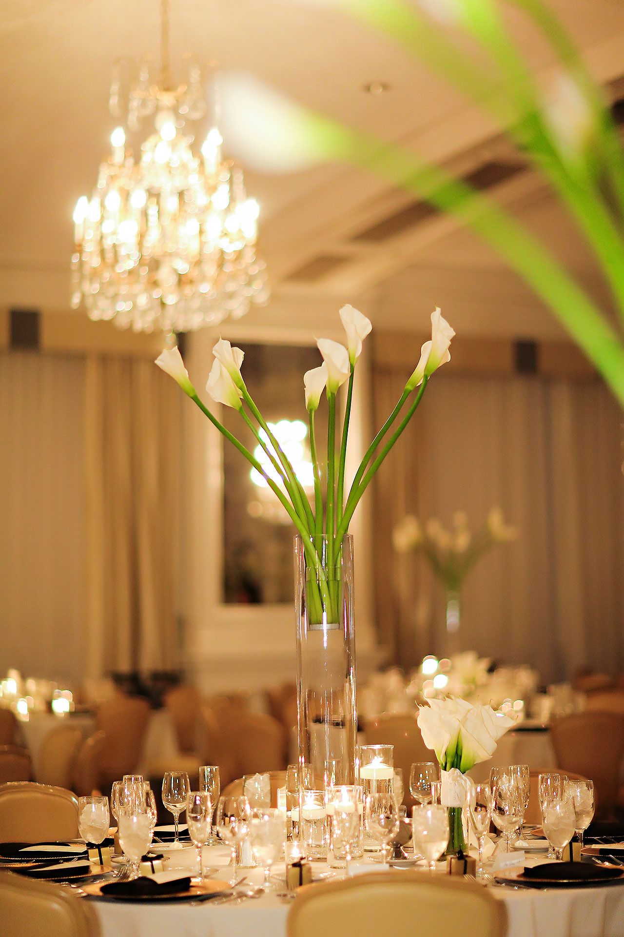 Mallory Wayne Columbia Club Indianapolis Wedding 273