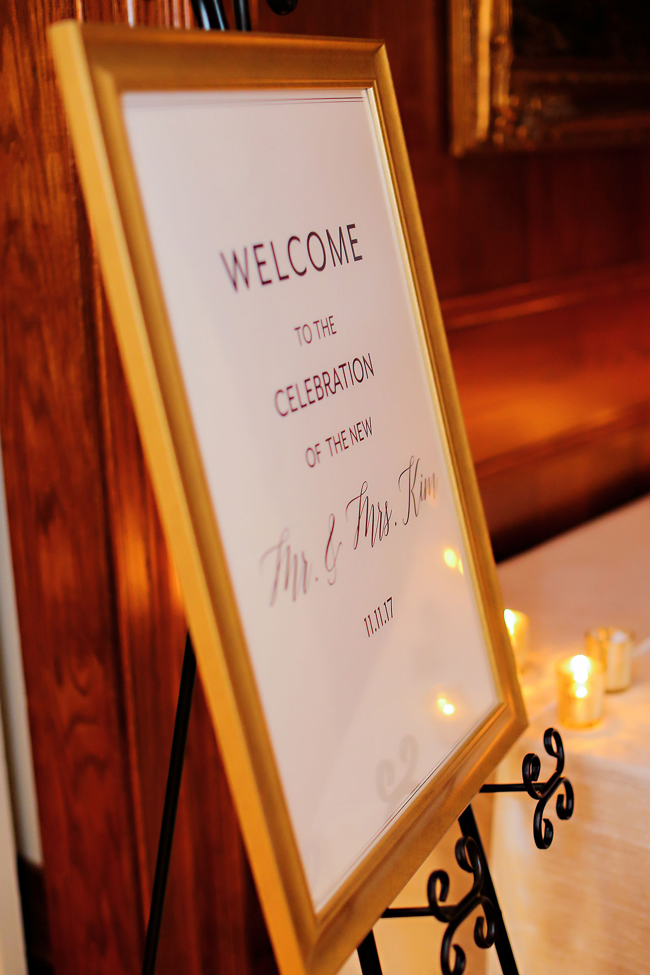 Mallory Wayne Columbia Club Indianapolis Wedding 272