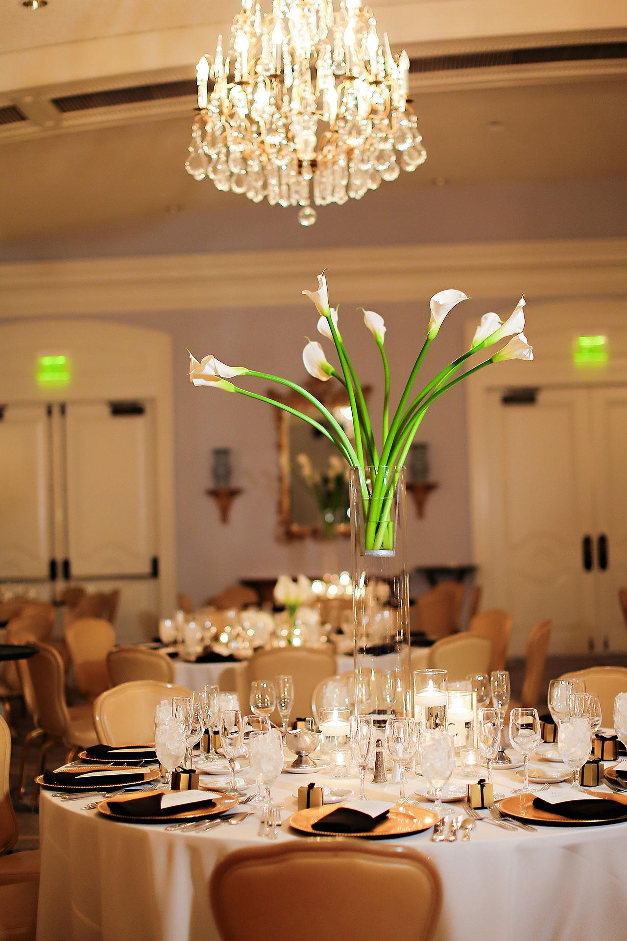 Mallory Wayne Columbia Club Indianapolis Wedding 268