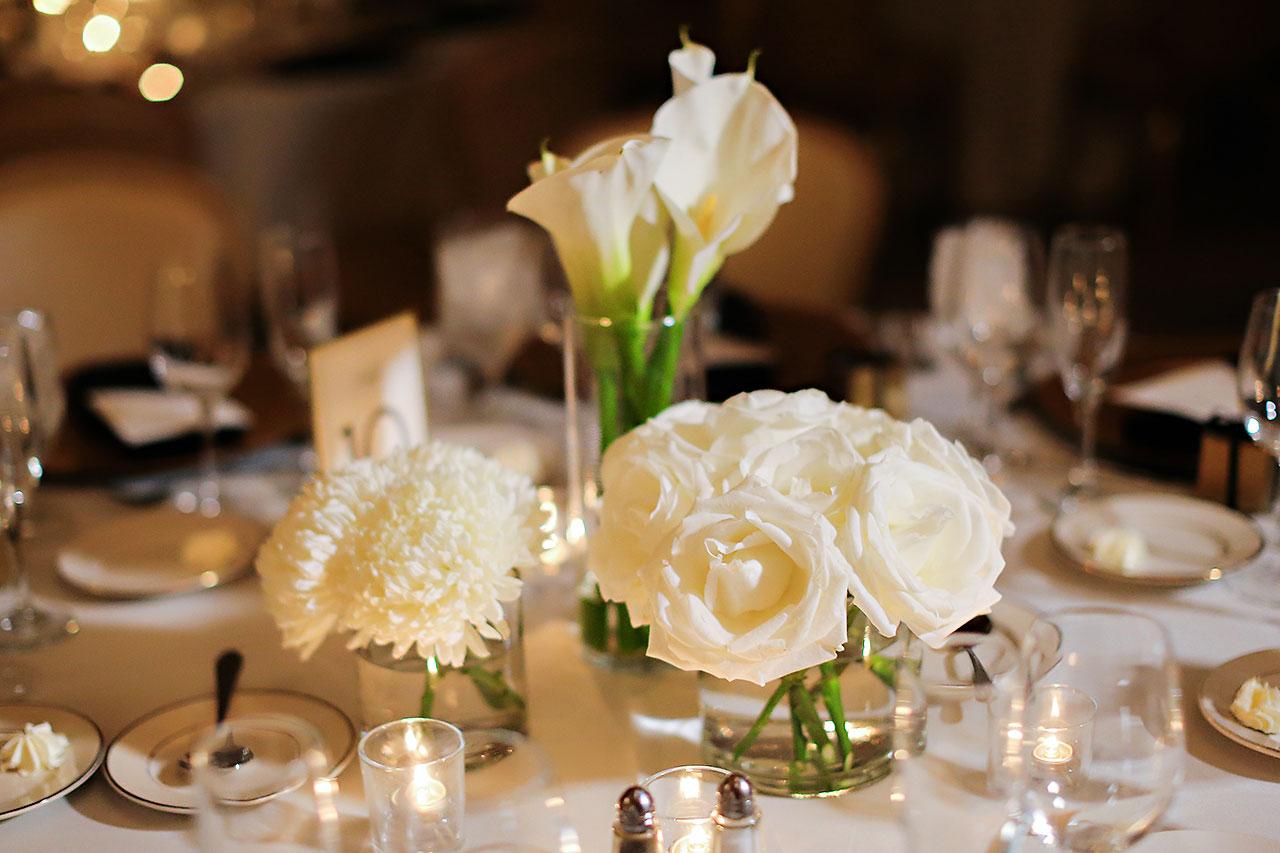 Mallory Wayne Columbia Club Indianapolis Wedding 256