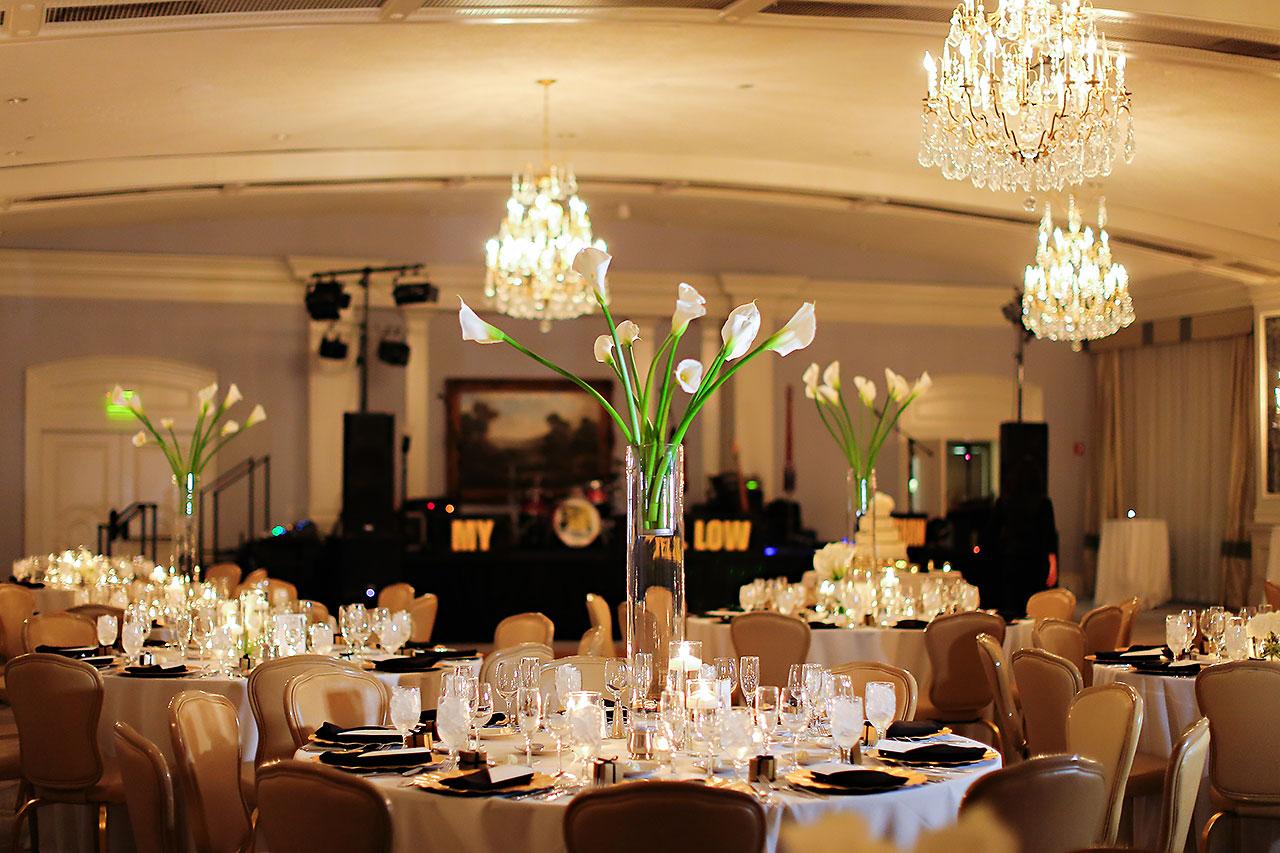 Mallory Wayne Columbia Club Indianapolis Wedding 257