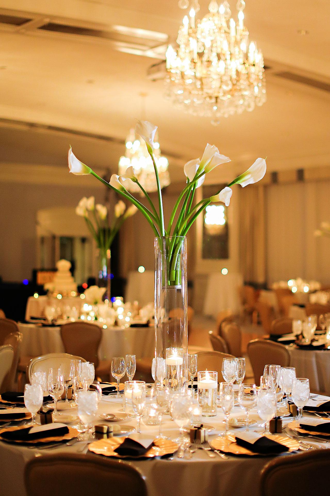 Mallory Wayne Columbia Club Indianapolis Wedding 253