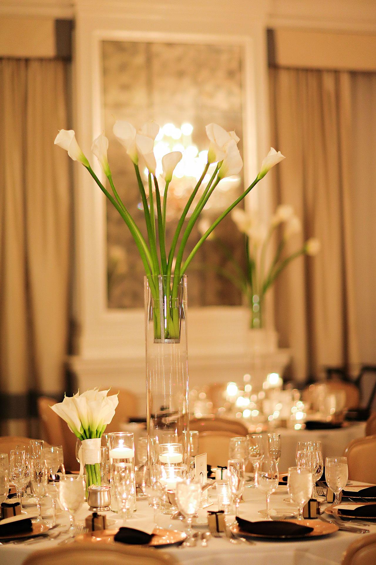 Mallory Wayne Columbia Club Indianapolis Wedding 251
