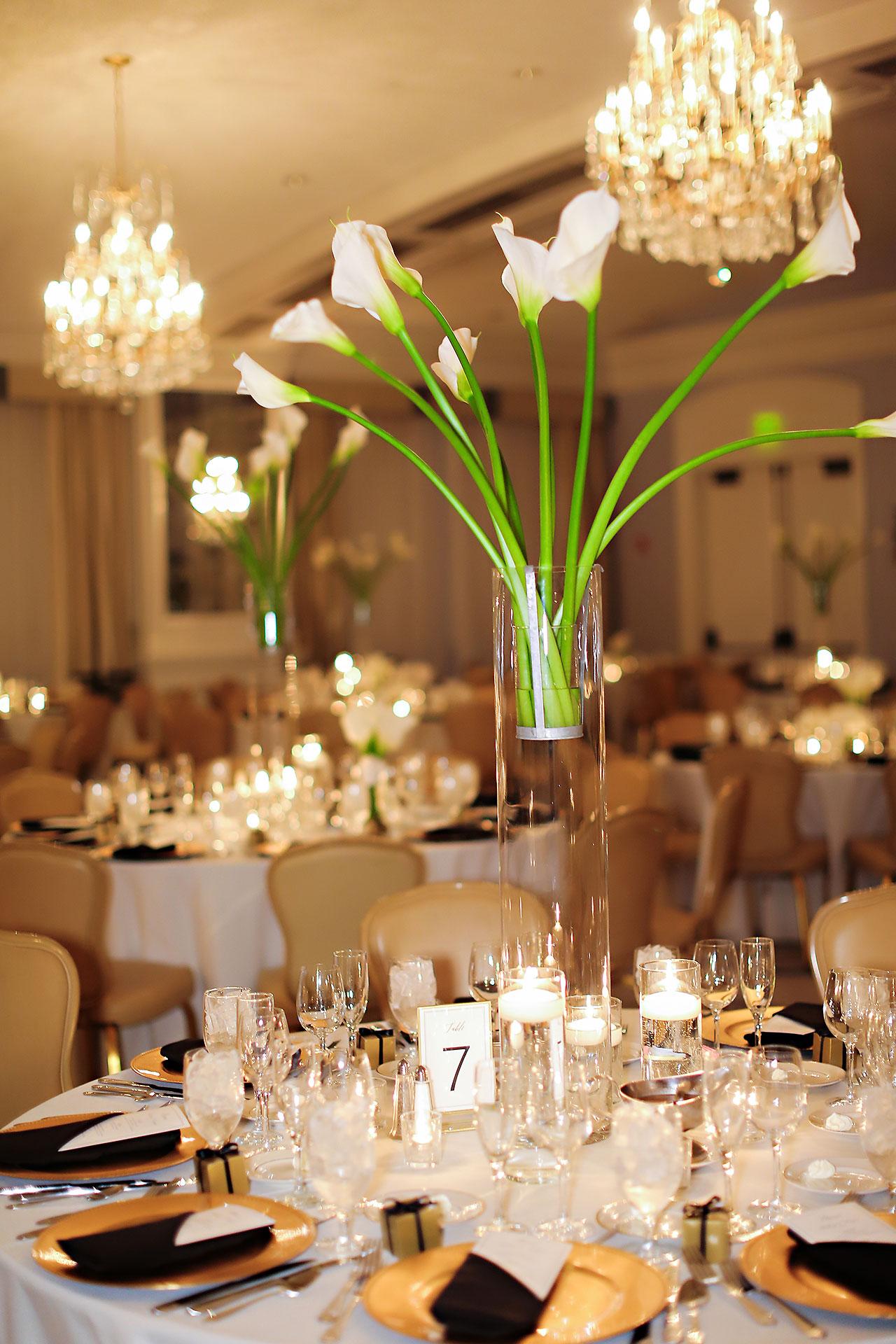 Mallory Wayne Columbia Club Indianapolis Wedding 247