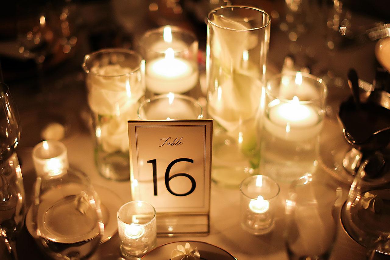 Mallory Wayne Columbia Club Indianapolis Wedding 244