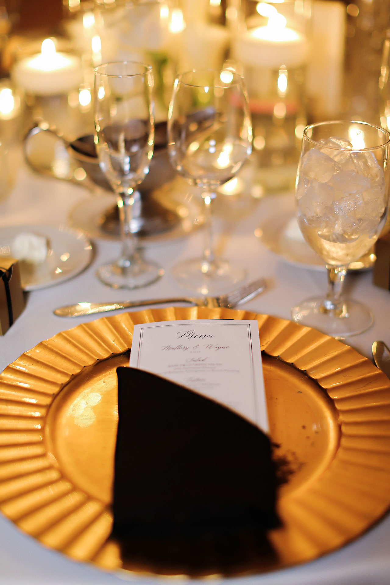 Mallory Wayne Columbia Club Indianapolis Wedding 241