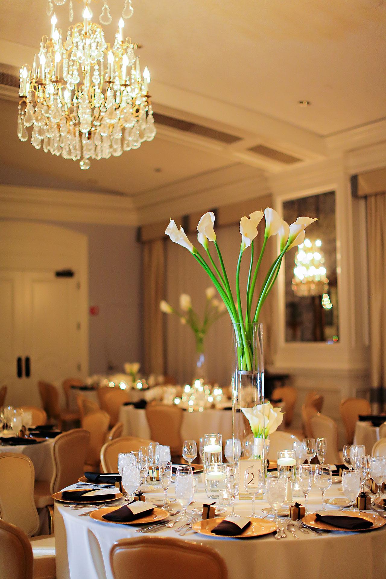 Mallory Wayne Columbia Club Indianapolis Wedding 242