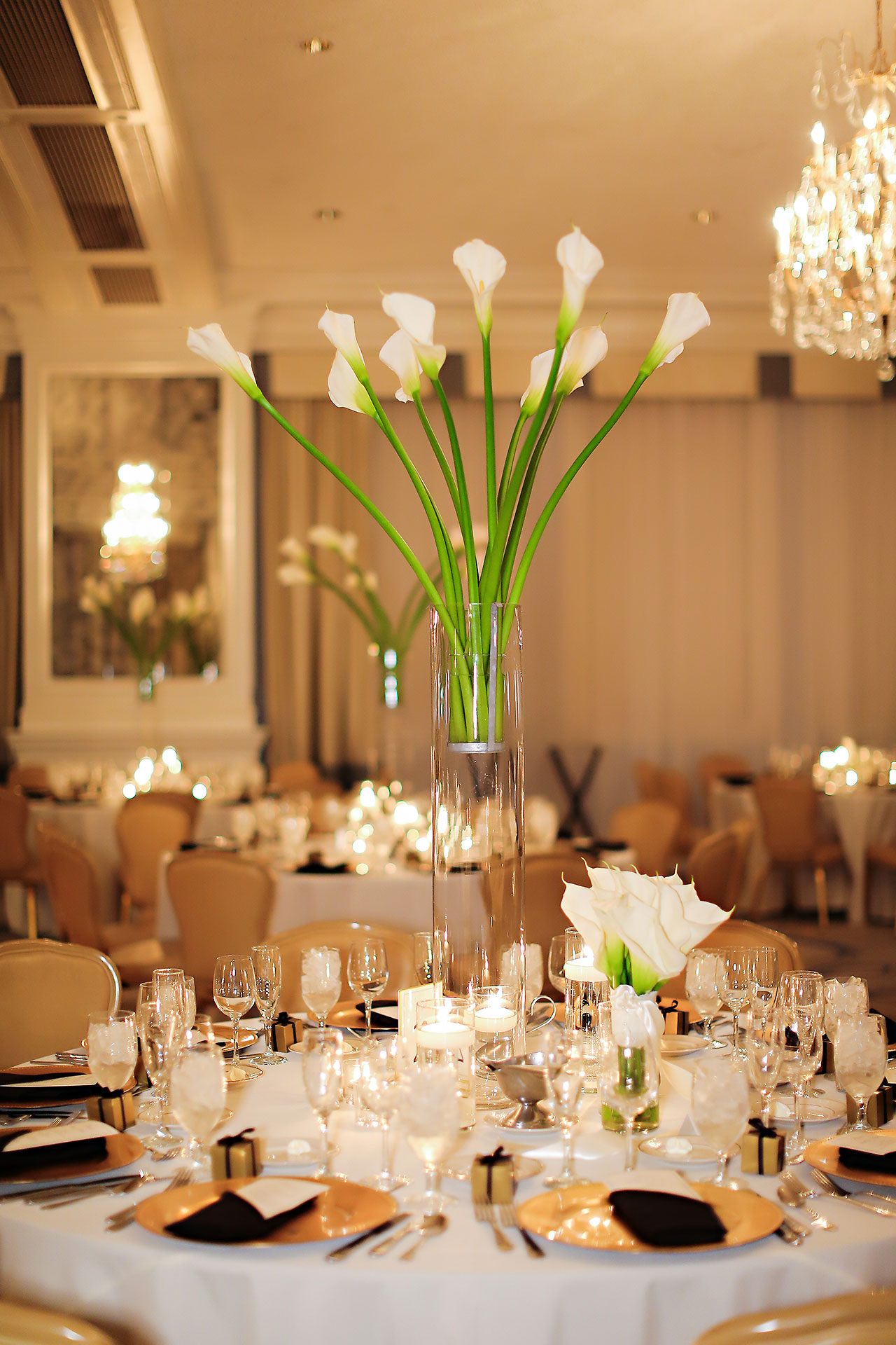 Mallory Wayne Columbia Club Indianapolis Wedding 240
