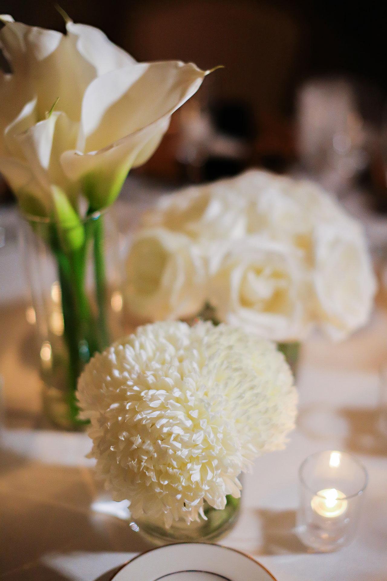 Mallory Wayne Columbia Club Indianapolis Wedding 237