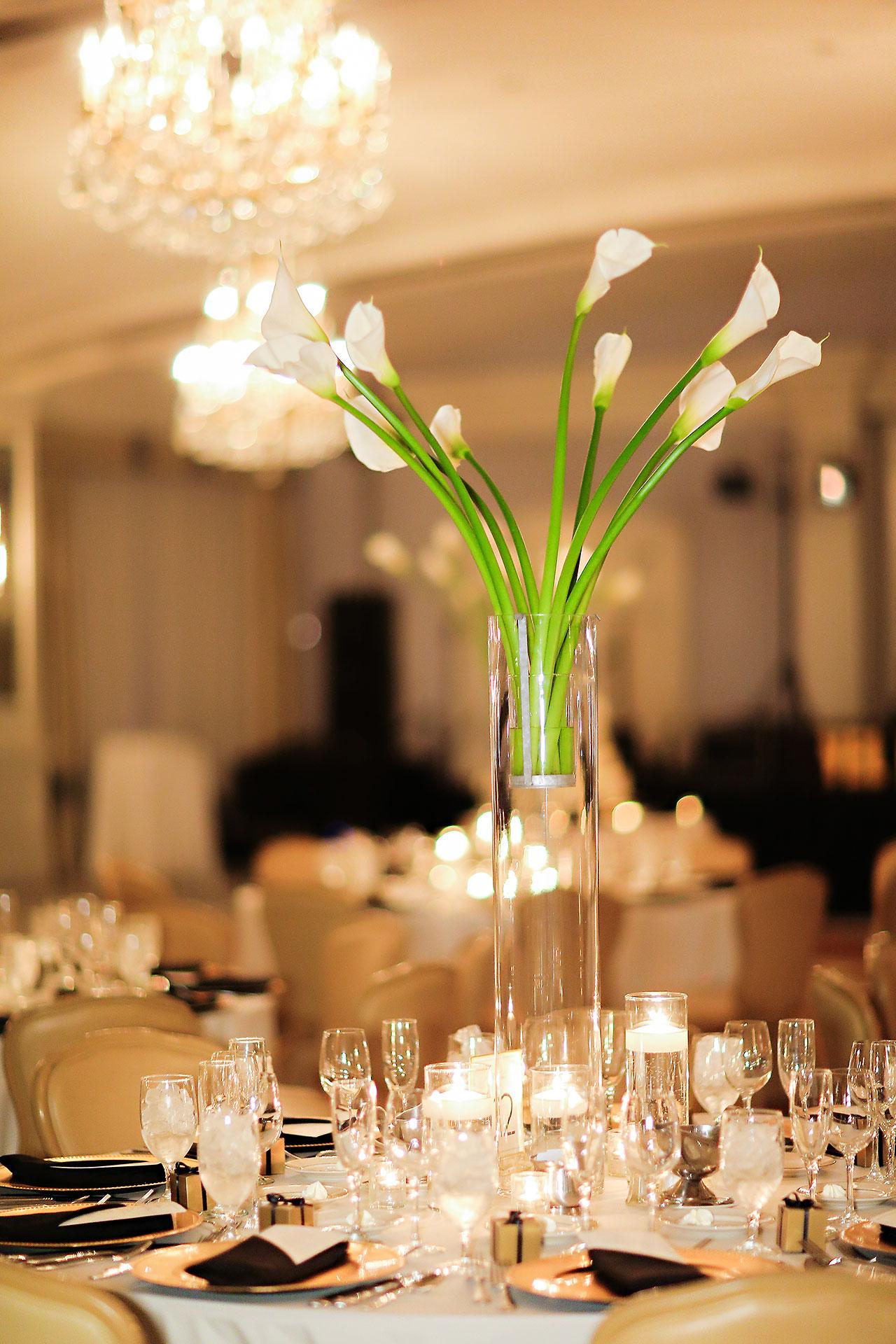 Mallory Wayne Columbia Club Indianapolis Wedding 238