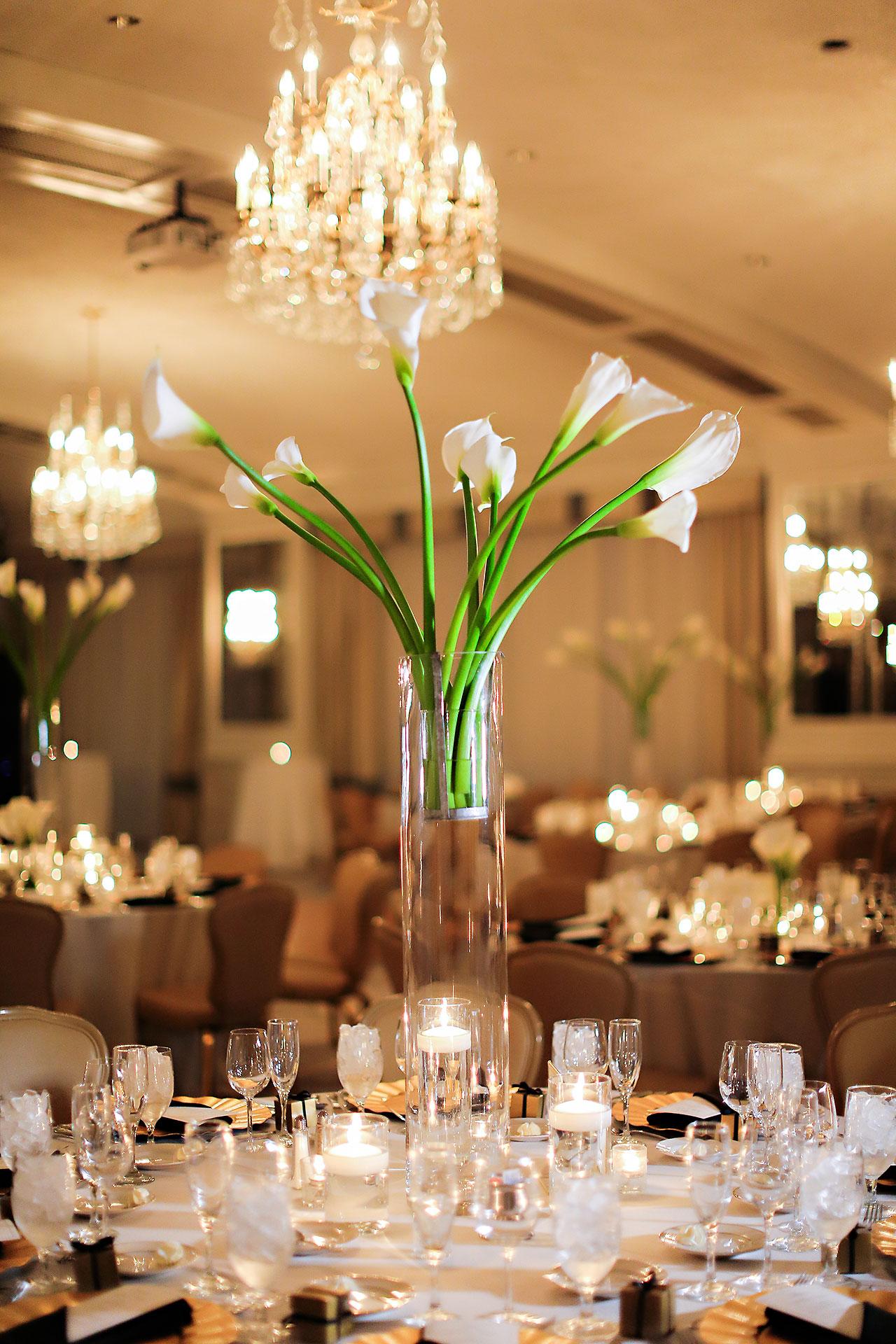 Mallory Wayne Columbia Club Indianapolis Wedding 236