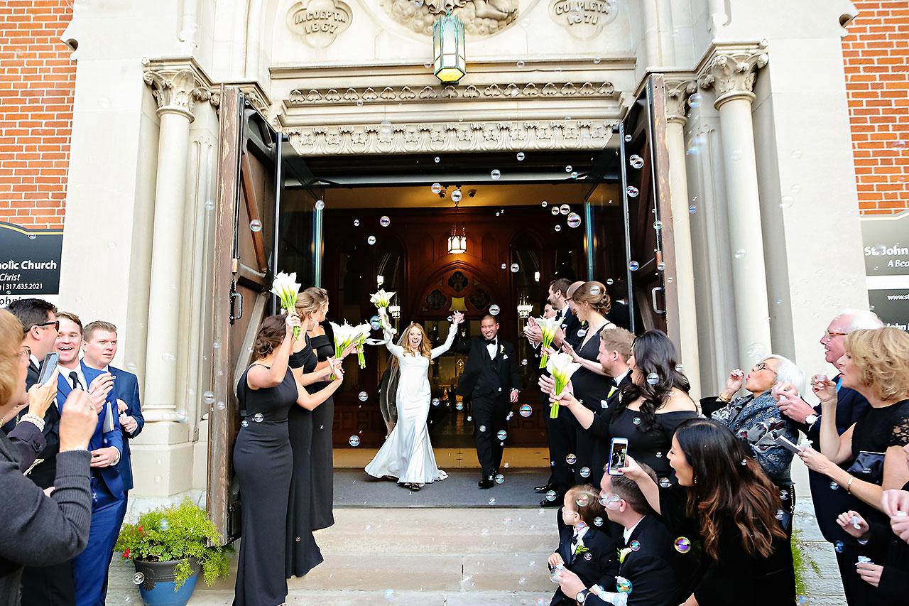 Mallory Wayne Columbia Club Indianapolis Wedding 228