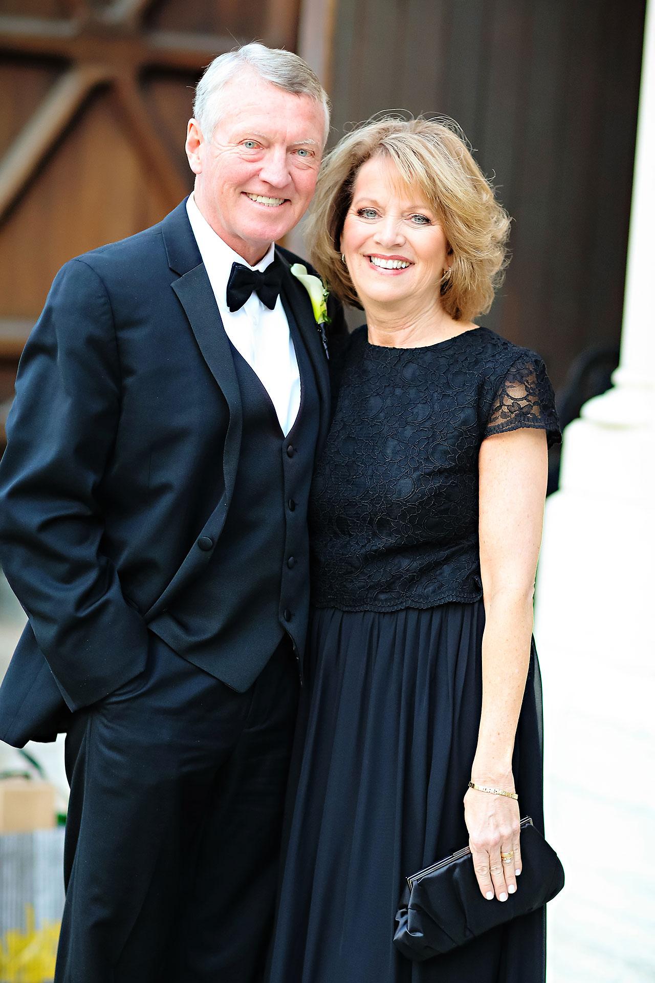 Mallory Wayne Columbia Club Indianapolis Wedding 201