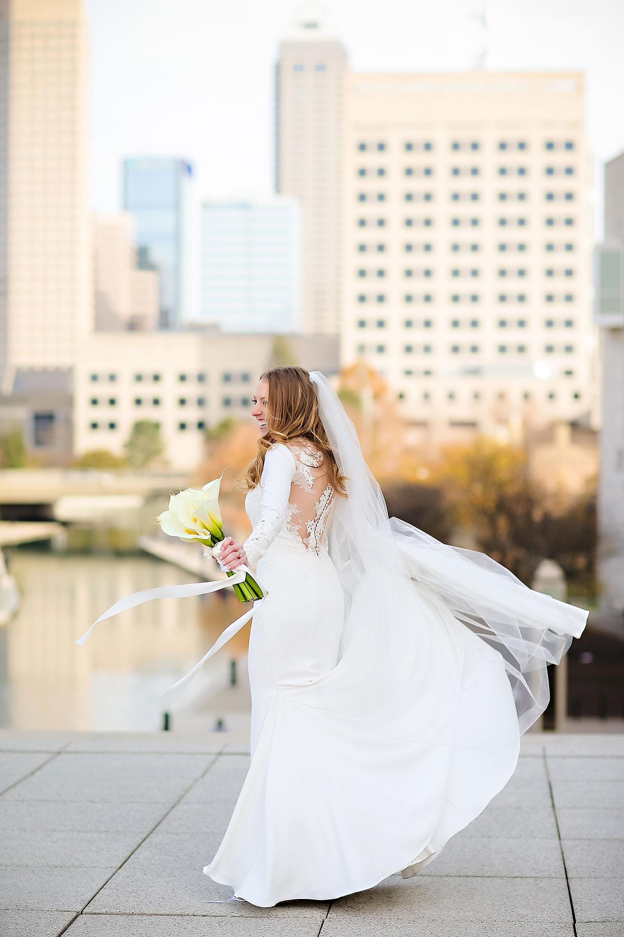 Mallory Wayne Columbia Club Indianapolis Wedding 166