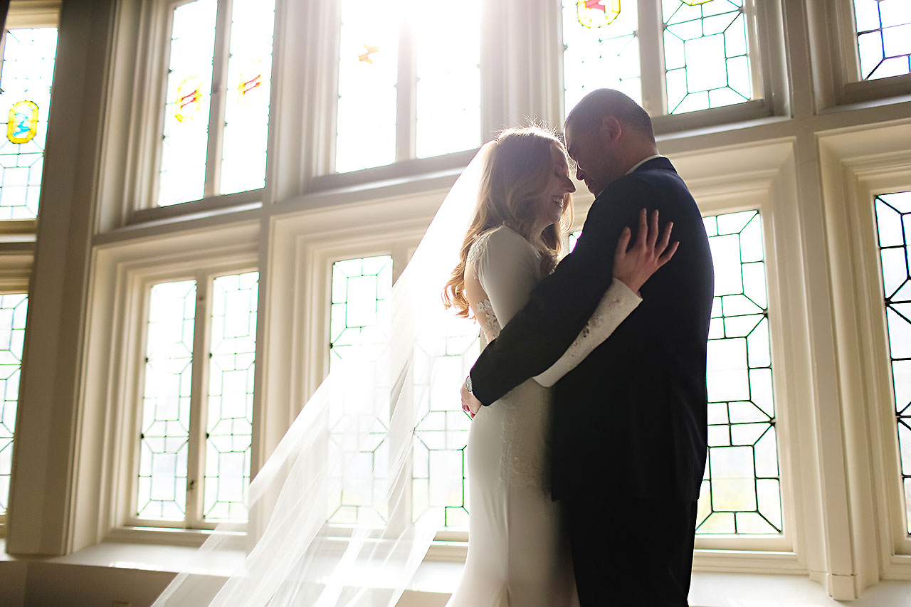 Mallory Wayne Columbia Club Indianapolis Wedding 074