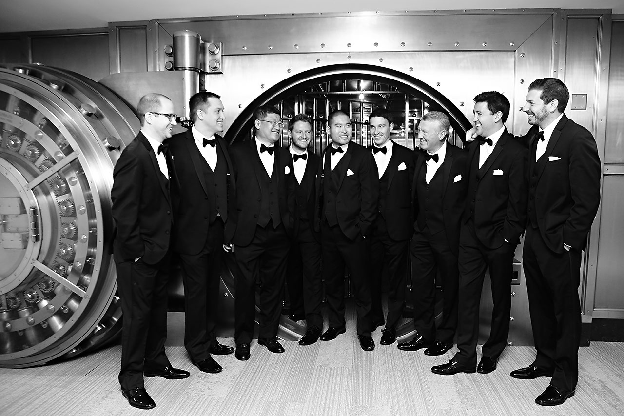 Mallory Wayne Columbia Club Indianapolis Wedding 050