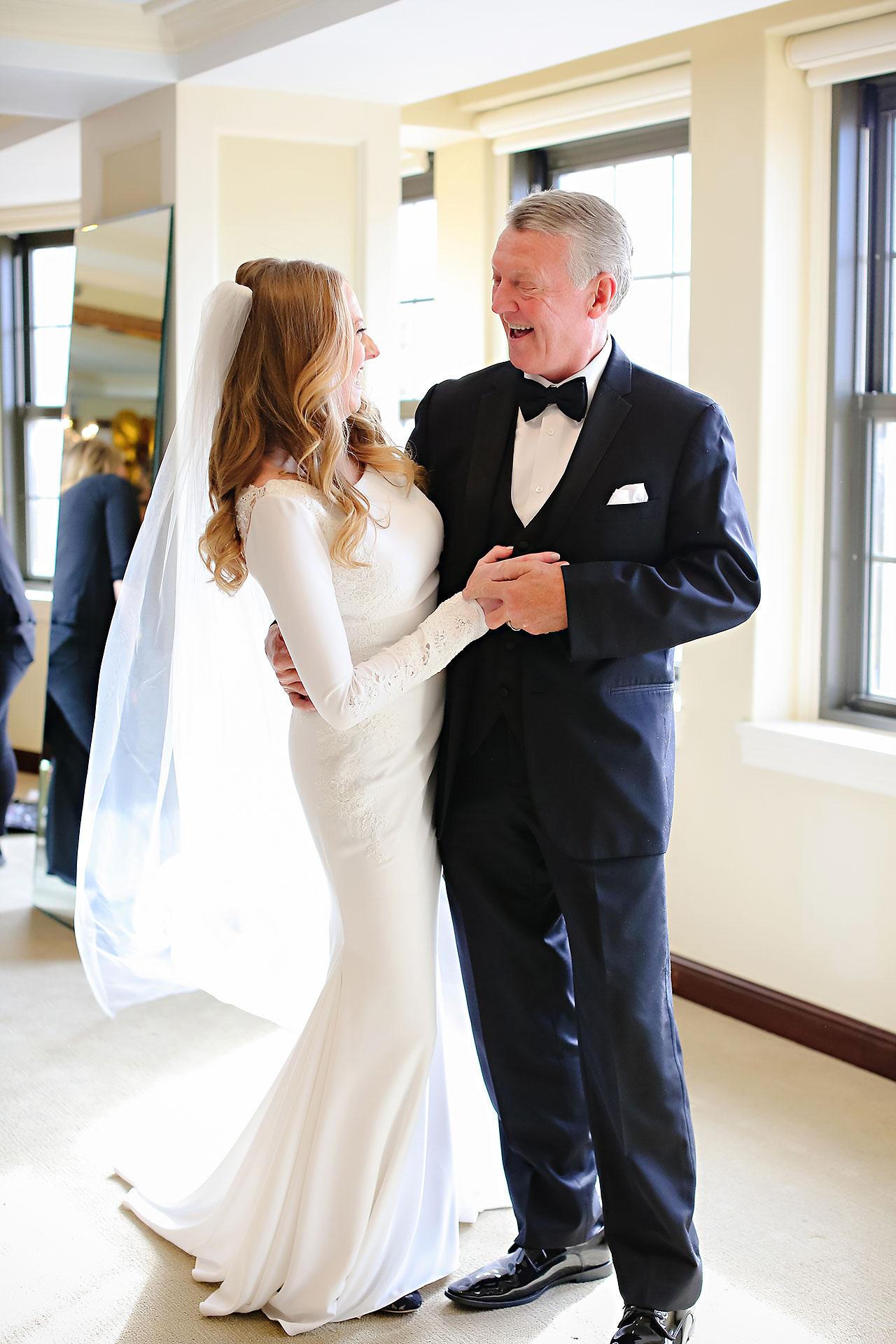 Mallory Wayne Columbia Club Indianapolis Wedding 041
