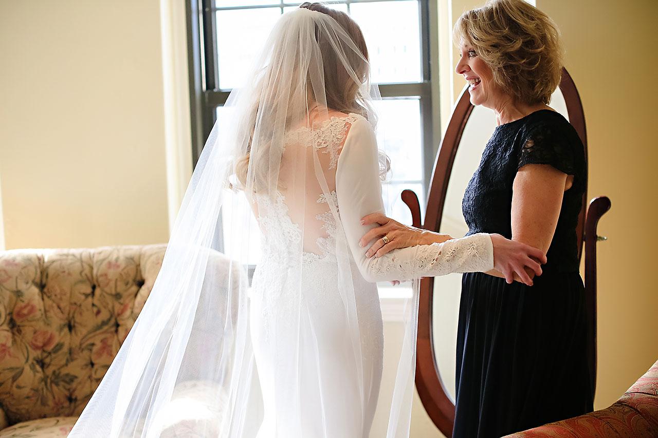 Mallory Wayne Columbia Club Indianapolis Wedding 036