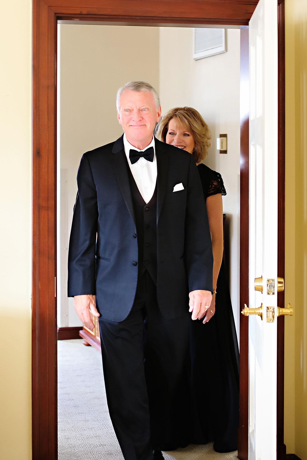 Mallory Wayne Columbia Club Indianapolis Wedding 037