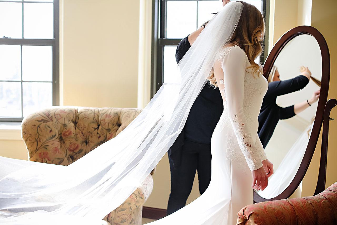 Mallory Wayne Columbia Club Indianapolis Wedding 033