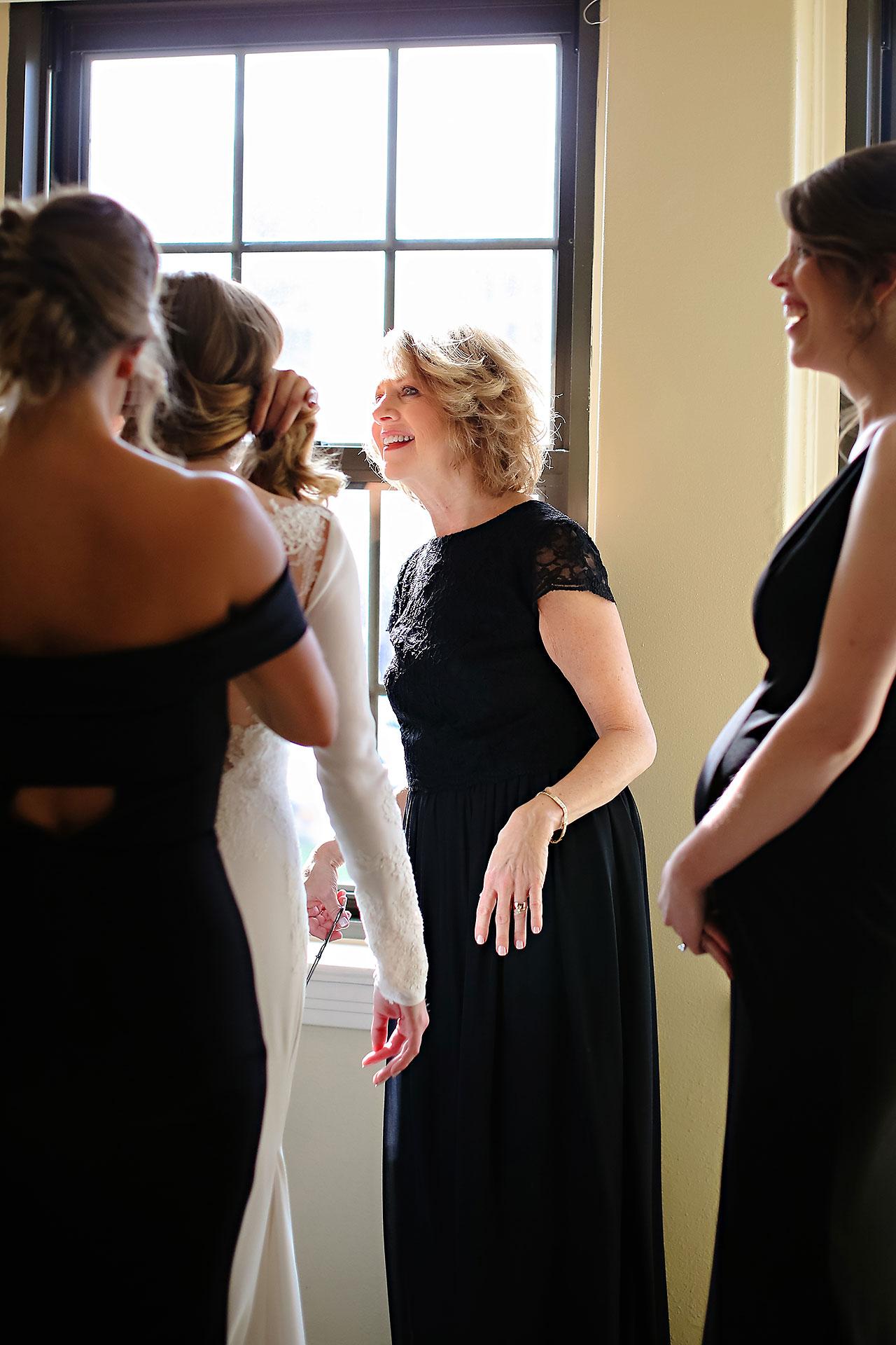 Mallory Wayne Columbia Club Indianapolis Wedding 029