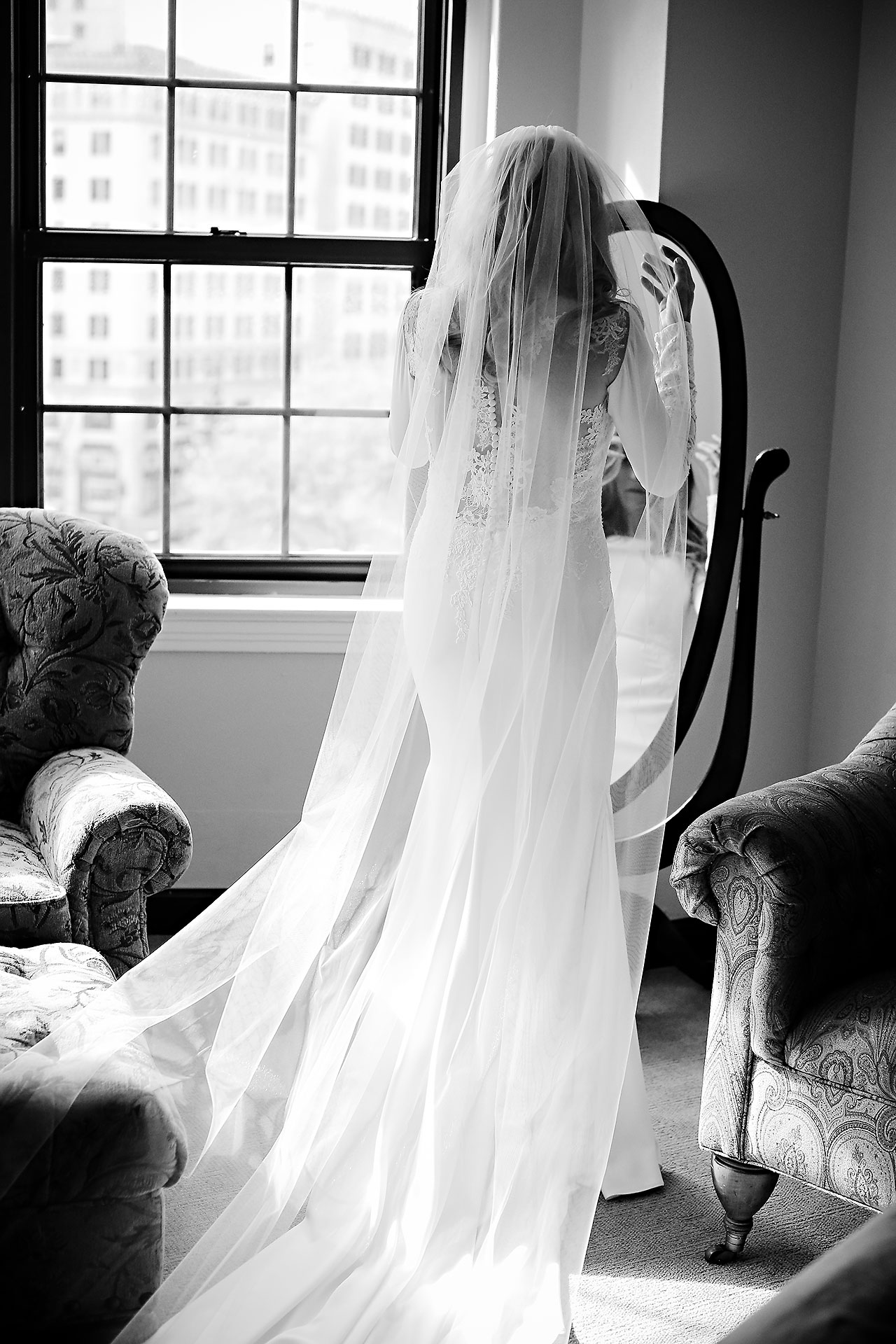 Mallory Wayne Columbia Club Indianapolis Wedding 030