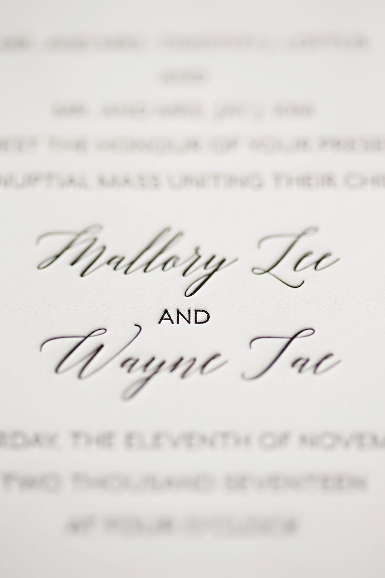 Mallory Wayne Columbia Club Indianapolis Wedding 012