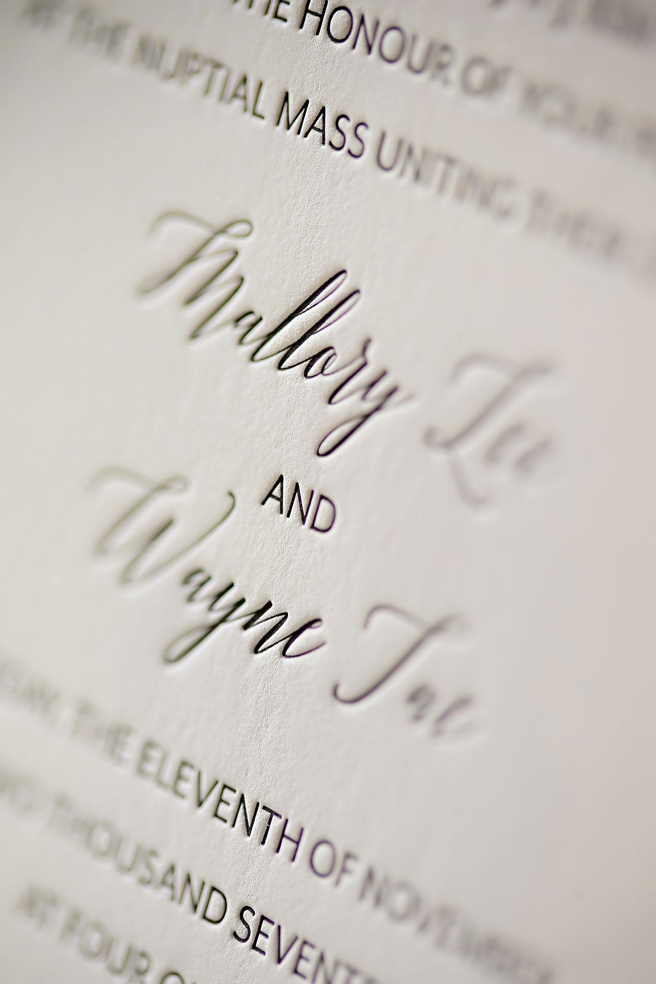 Mallory Wayne Columbia Club Indianapolis Wedding 002