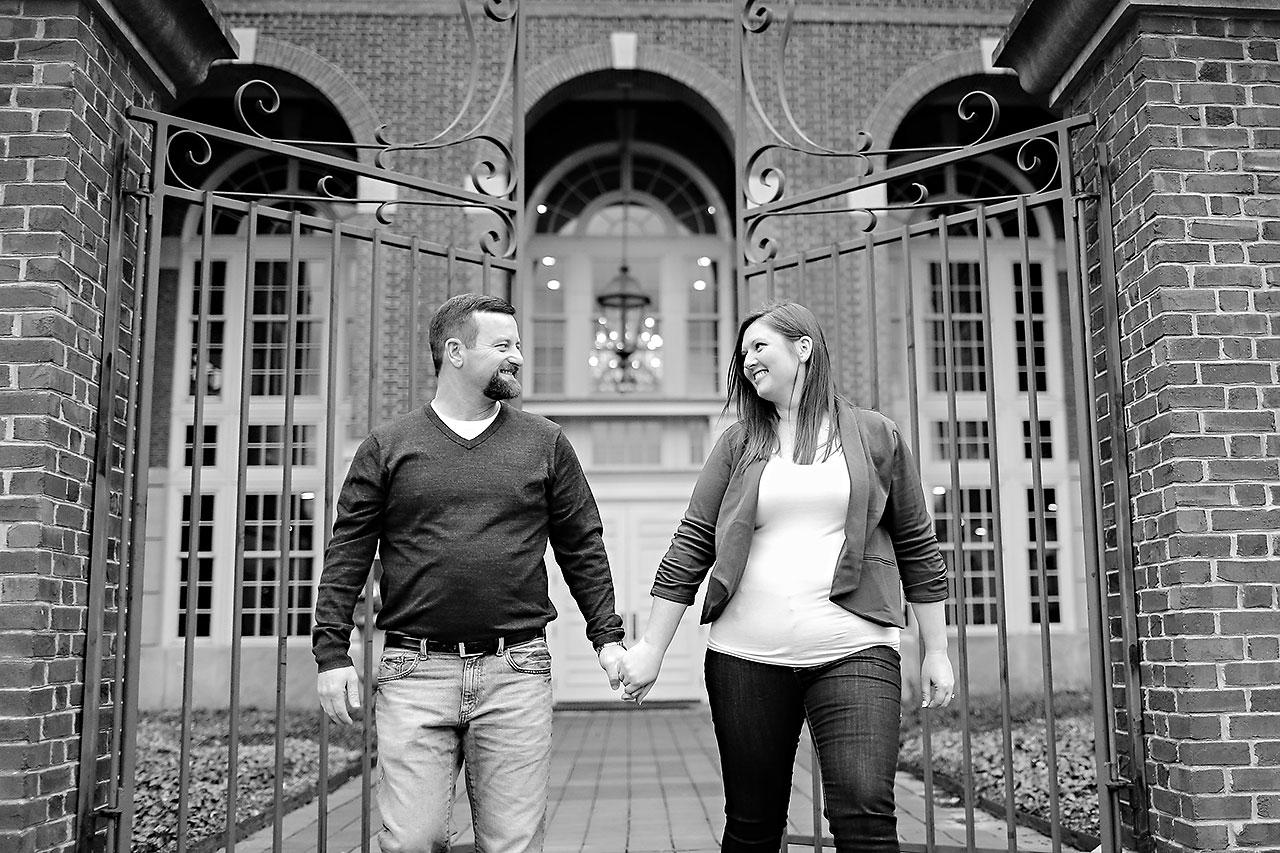 Erin John Indianapolis Engagement 114