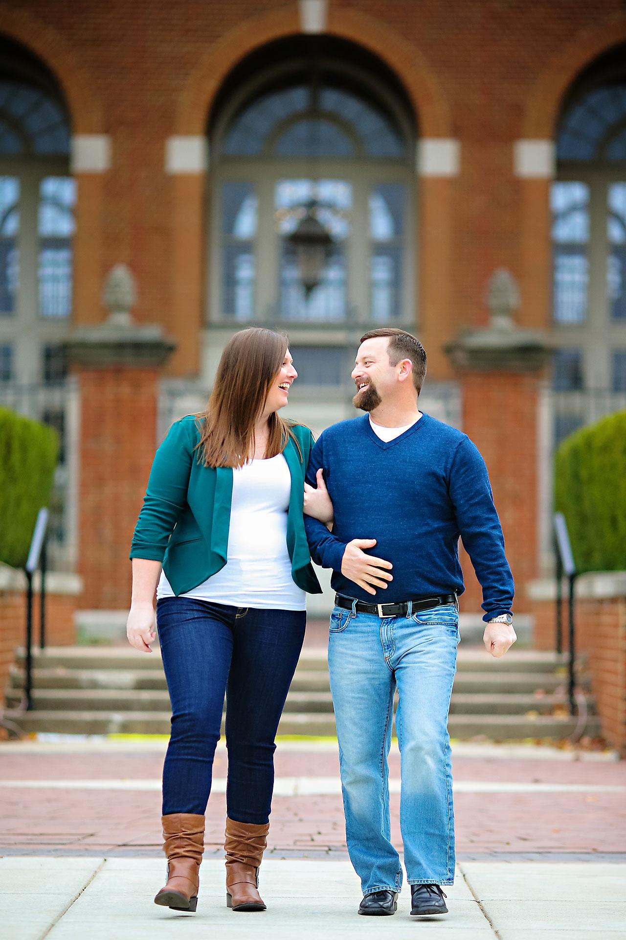 Erin John Indianapolis Engagement 094
