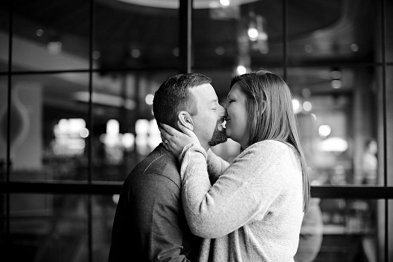 Erin John Indianapolis Engagement 063
