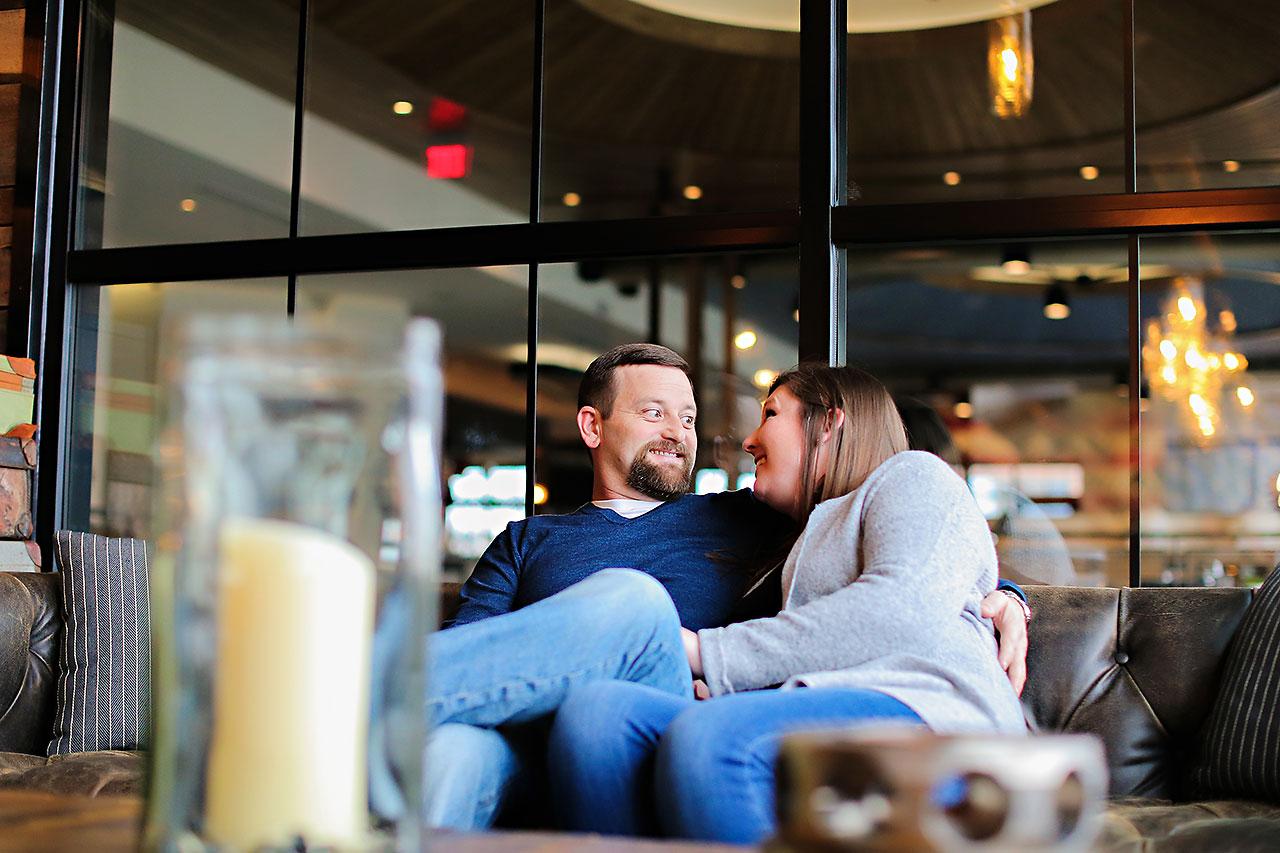 Erin John Indianapolis Engagement 060