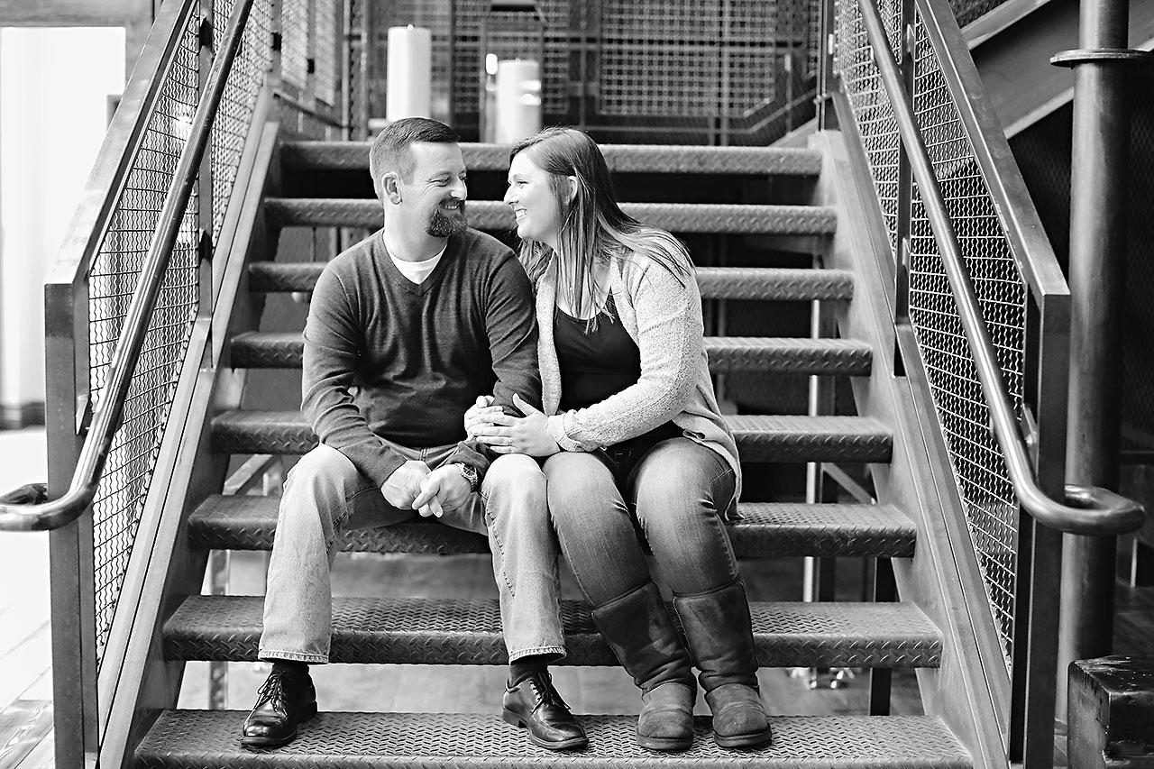 Erin John Indianapolis Engagement 030