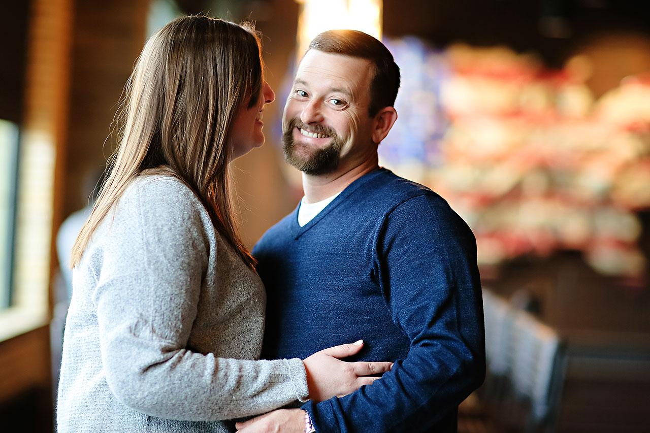 Erin John Indianapolis Engagement 031