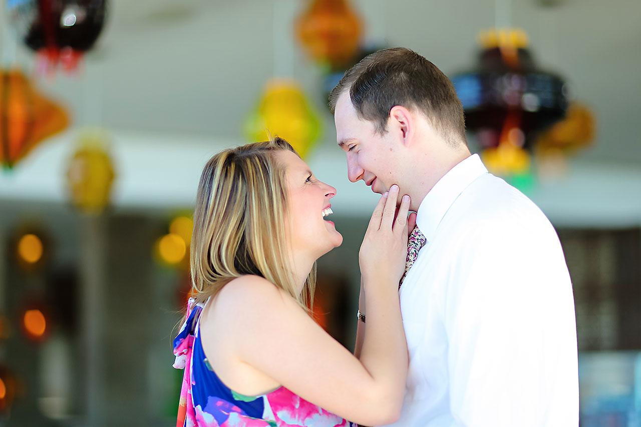 Katelyn Matt Indianapolis Fall Engagement Session 073
