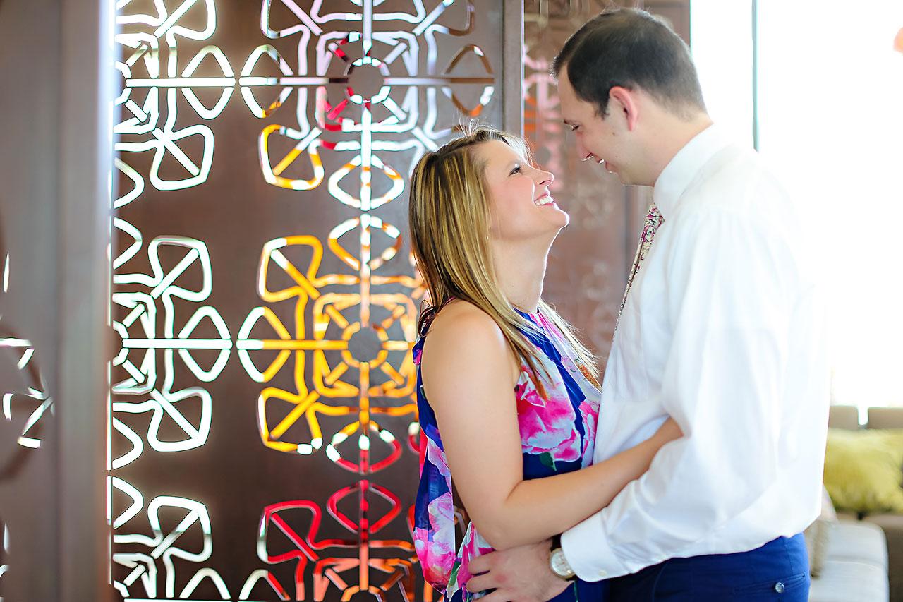 Katelyn Matt Indianapolis Fall Engagement Session 067