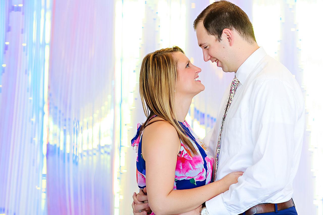 Katelyn Matt Indianapolis Fall Engagement Session 053