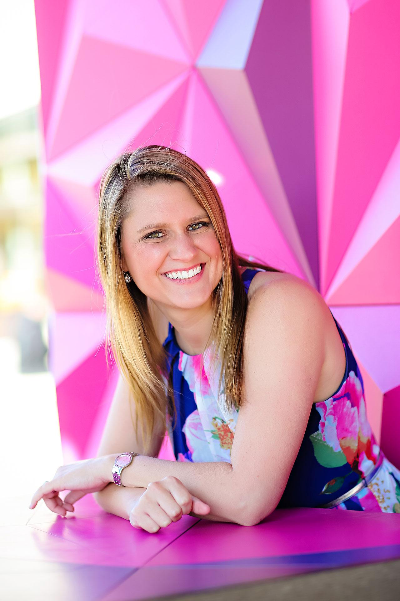 Katelyn Matt Indianapolis Fall Engagement Session 029