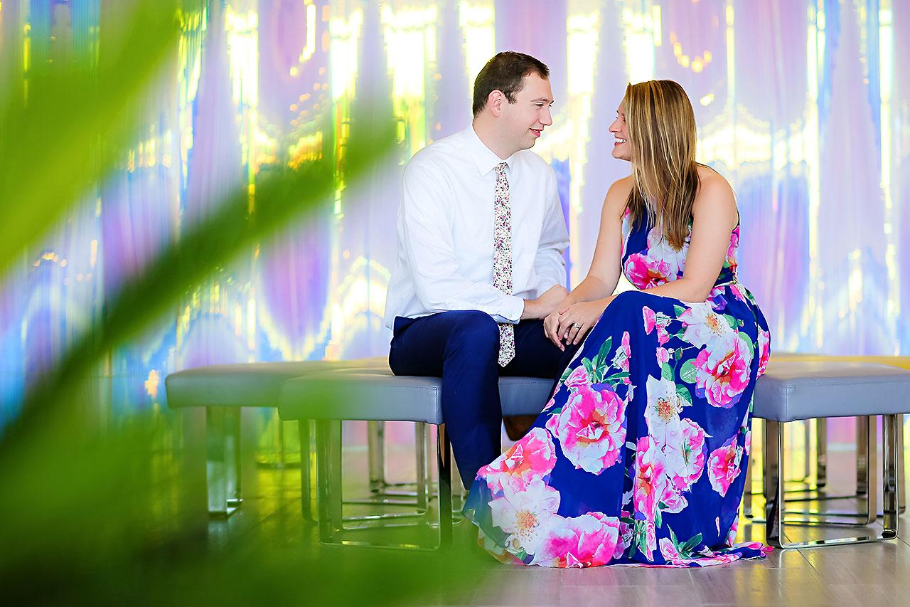 Katelyn Matt Indianapolis Fall Engagement Session 015