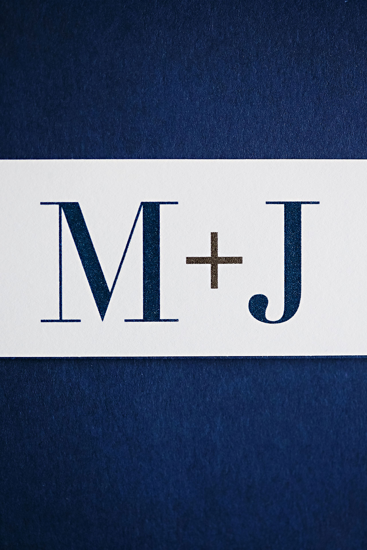 Mollie Josh Indianapolis Museum of Art Wedding 003