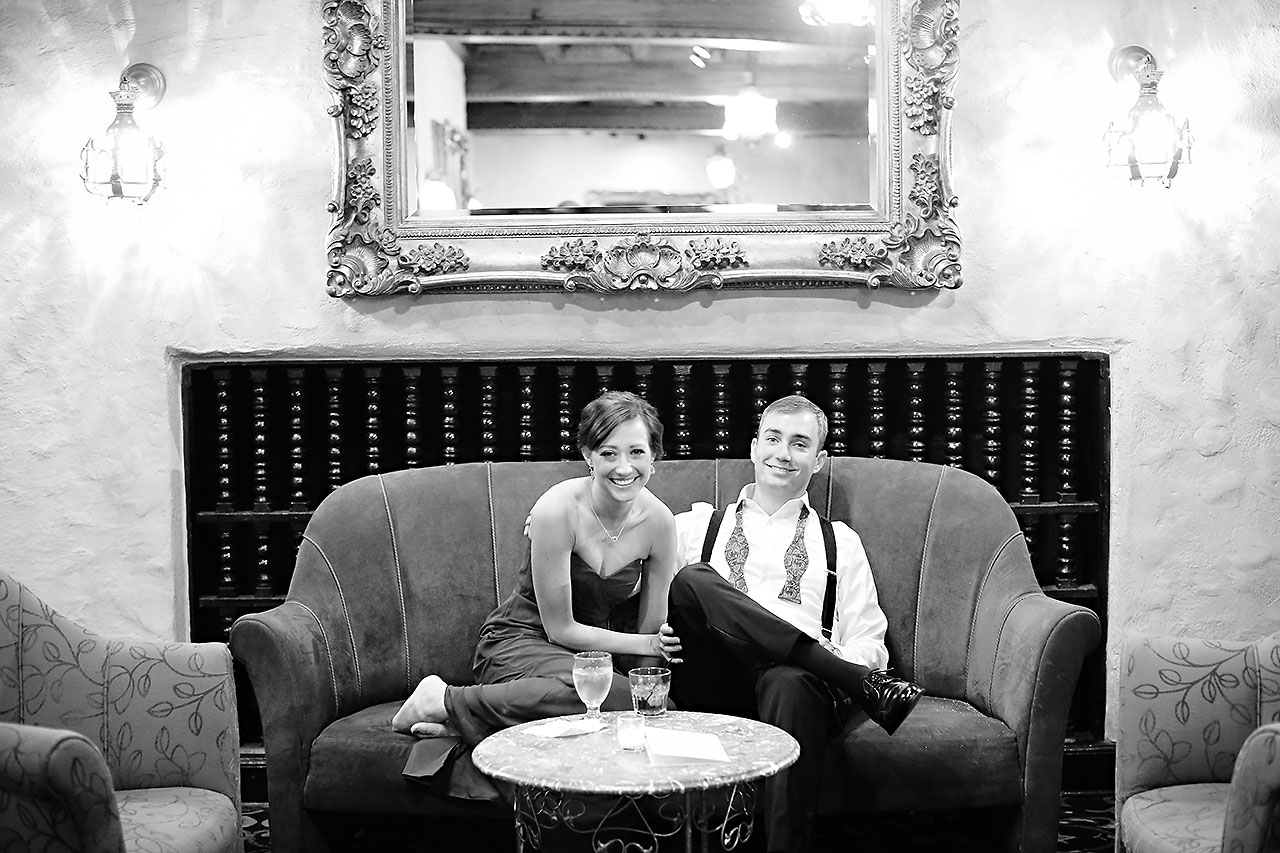 Kayci Matt Indiana Roof Ballroom Indianapolis Wedding 368