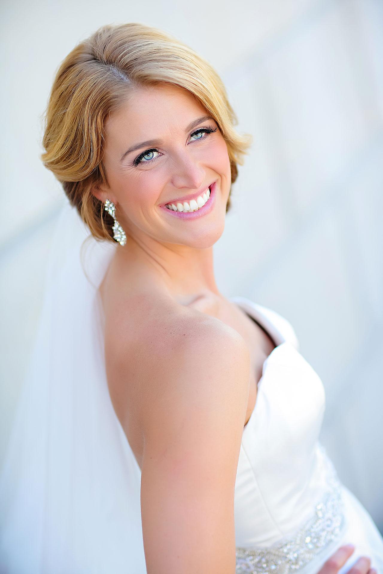 Kayci Matt Indiana Roof Ballroom Indianapolis Wedding 209