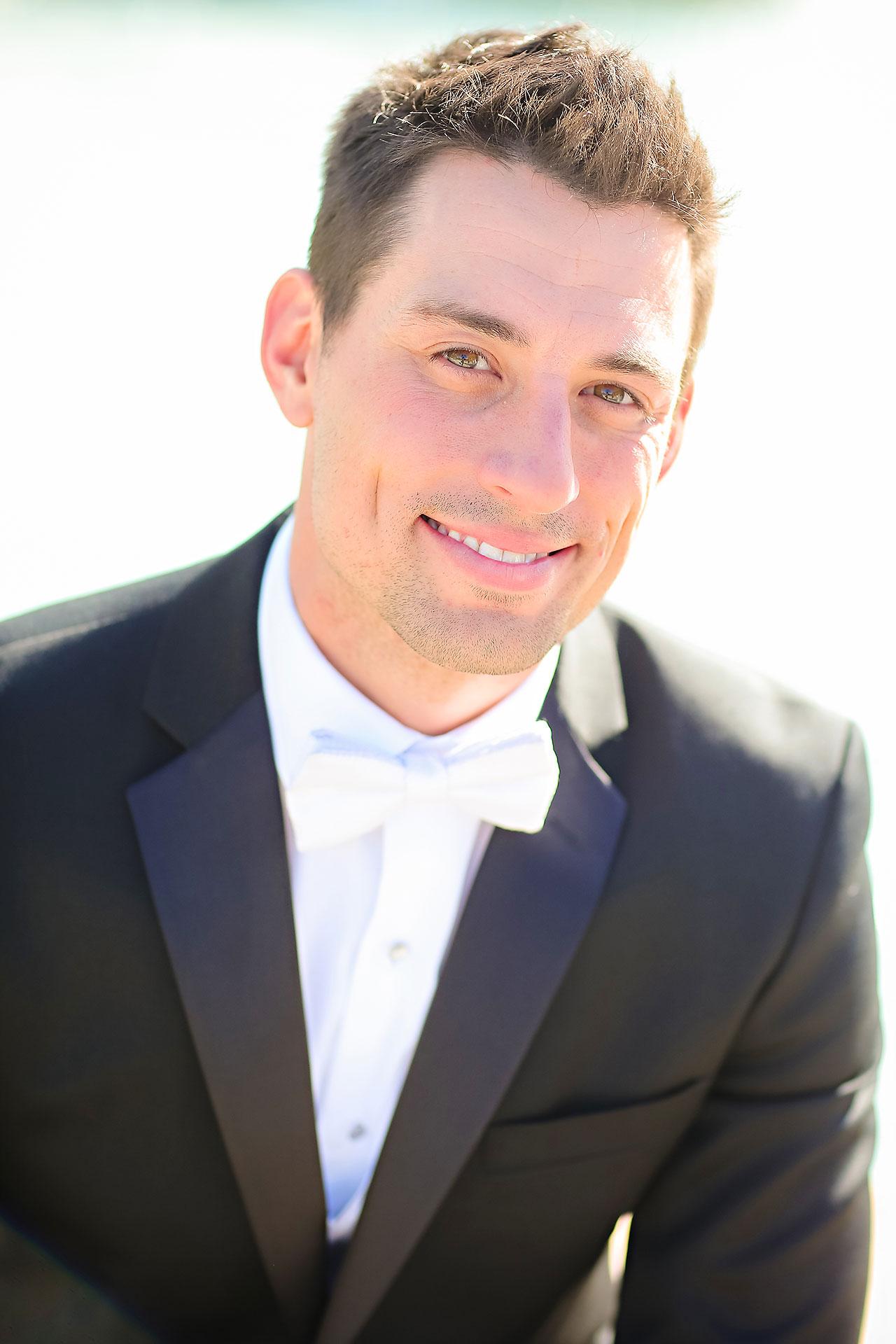 Kayci Matt Indiana Roof Ballroom Indianapolis Wedding 201