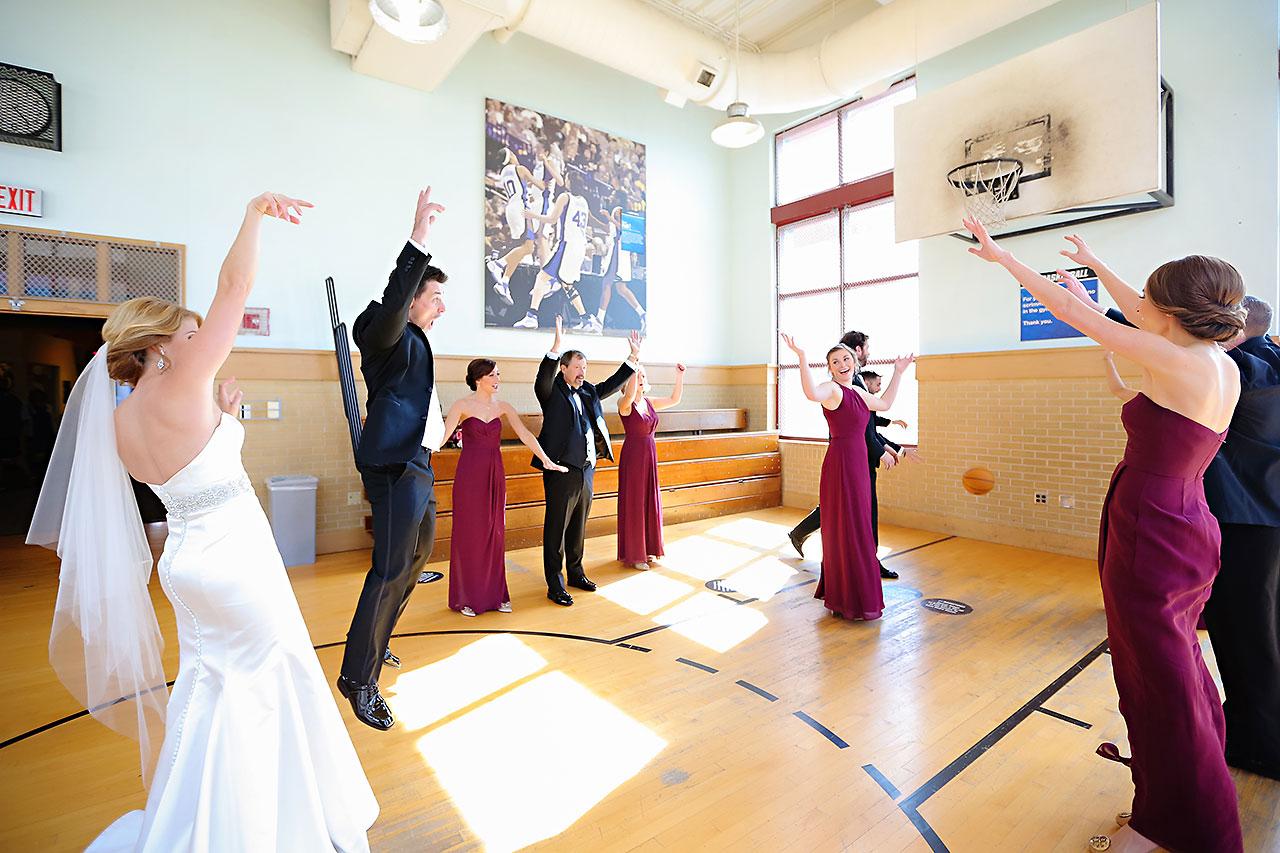 Kayci Matt Indiana Roof Ballroom Indianapolis Wedding 123